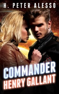 Commander-Henry-Gallant-EBook282x450