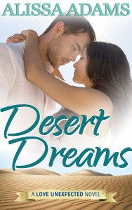 desert_dreams_lg